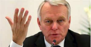 French-Foreign-Minister-Jean-Marc-Ayrault-41062921