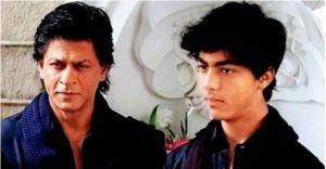Shah-Rukh-Khans-Son-Aryan-13209488