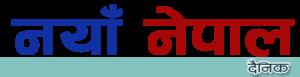 cropped-logo-1