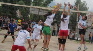 nepal-volley-ball