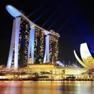 rich-people-services_hotel_singapur