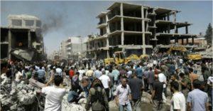 siriya-bomb-294112718