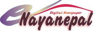 cropped-nayanepal.jpg