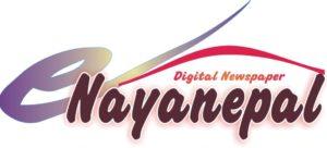 nayanepal-1100x500