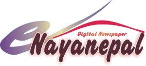 nayanepal