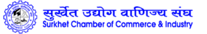 surkhetcci_logo