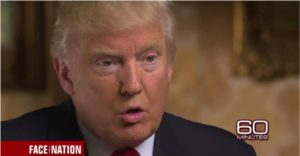 donald-trump-first-interview-with-60-min