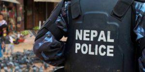 nepal-police-650x325