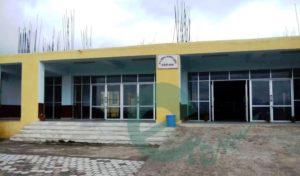 reg-hospital