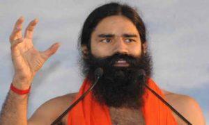 yog-guru-ramdev