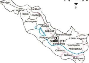 surkhet-map111