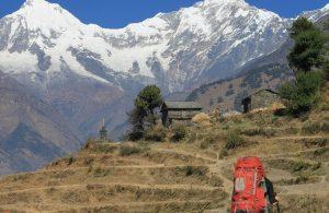 Ganesh-Himal-Trek(1)