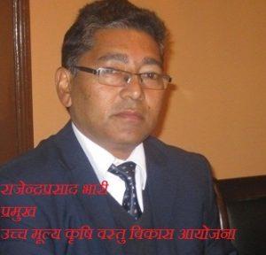 rp-bhari_photo-1