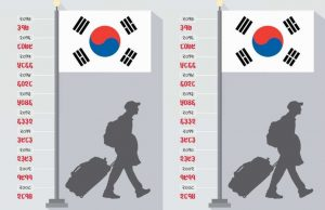 korea-in-employment-671x1024